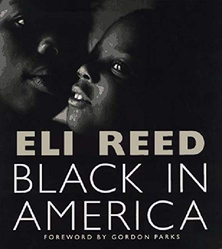 Black in America - Eli Reed