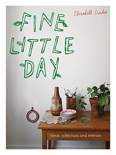 Fine Little Day: Ideas, collections and interiors