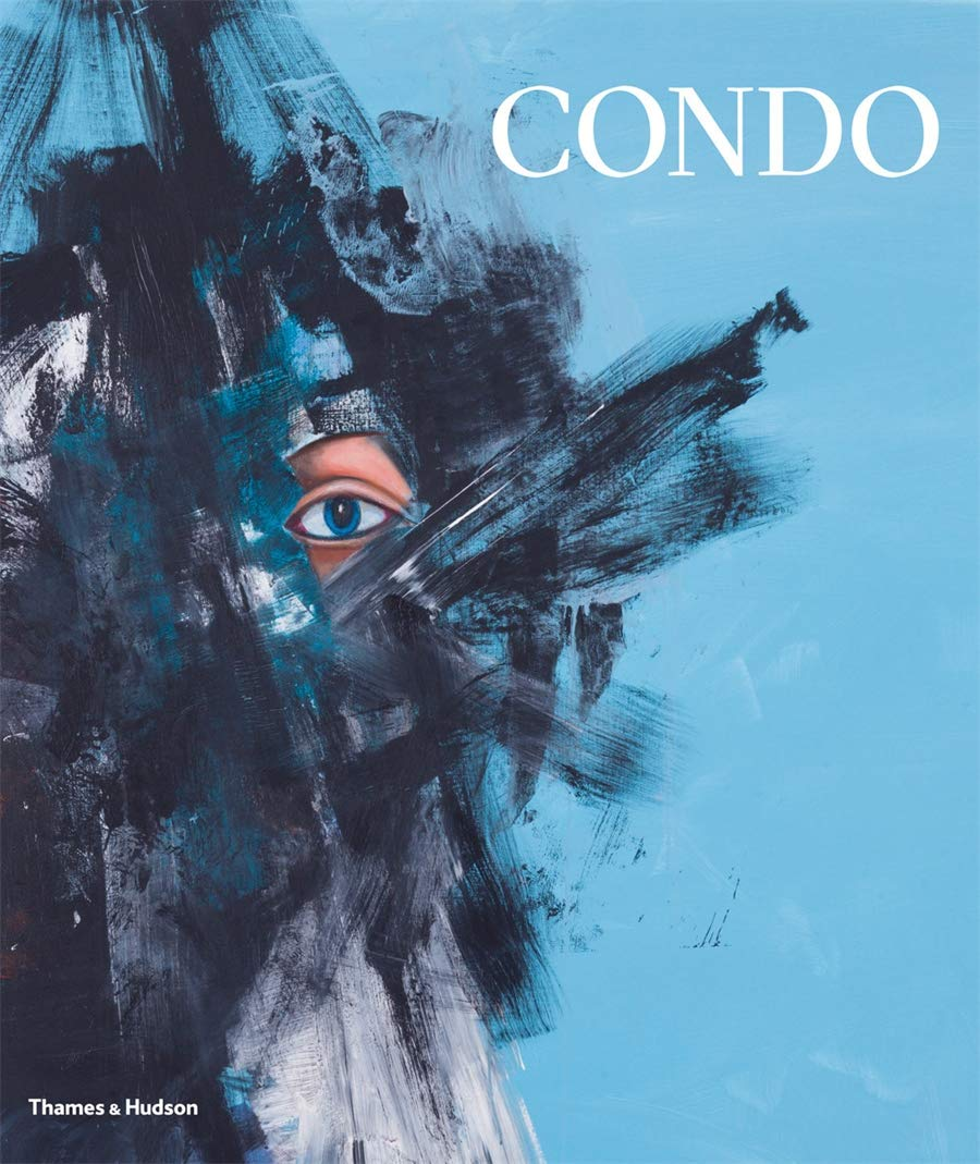 George Condo: Painting Reconfigured