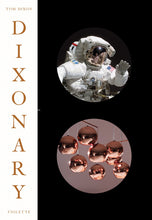 Load image into Gallery viewer, Tom Dixon: Dixonary