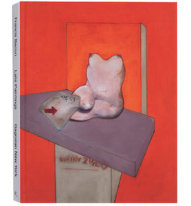 Francis Bacon: Late Paintings - Richard Calvocoressi