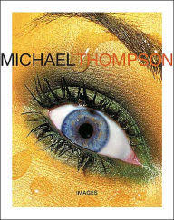 Michael Thompson: Images