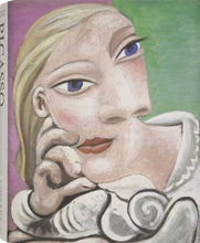 Load image into Gallery viewer, Picasso and Marie-Thérèse: L'amour Fou