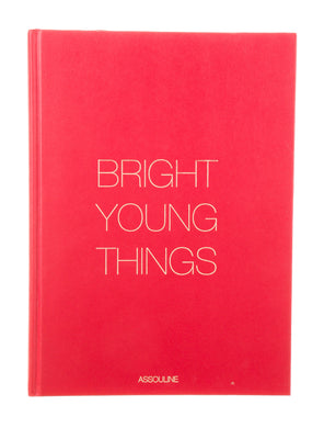 Bright Young Things | Assouline