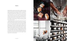 Load image into Gallery viewer, Atelier Crenn: Metamorphosis of Taste