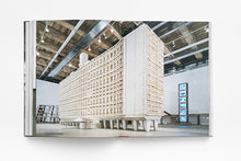 Load image into Gallery viewer, Tom Sachs - Fondazione Prada