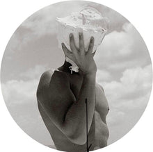 Load image into Gallery viewer, Herb Ritts - Herb Ritts