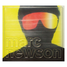 Load image into Gallery viewer, Marc Newson - Alice Rawsthorn