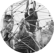 Load image into Gallery viewer, Leap Before You Look: Black Mountain College 1933-1957