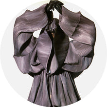 Load image into Gallery viewer, Issey Miyake by Irving Penn