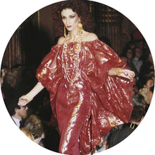 Load image into Gallery viewer, Yves Saint Laurent: Haute Couture Catwalk