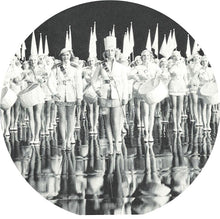 Load image into Gallery viewer, The Busby Berkeley Book - Tony Thomas