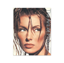 Load image into Gallery viewer, The Art Of Makeup - Kevyn Aucoin