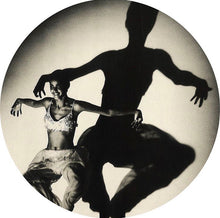 Load image into Gallery viewer, Cyclops by Albert Watson