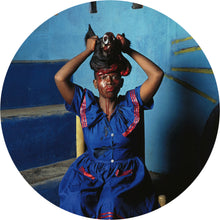 Load image into Gallery viewer, Deana Lawson - An Aperture Monograph