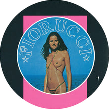 Load image into Gallery viewer, Fiorucci The Book - Eve Babitz