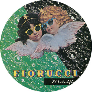 Fiorucci The Book - Eve Babitz