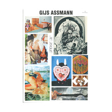 Load image into Gallery viewer, For H. - Gijs Assmann