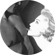 Load image into Gallery viewer, Madonna - Sex (U.S. Version)