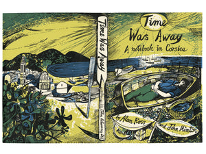 The Snail That Climbed the Eiffel Tower & Other Work by John Minton