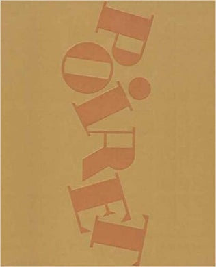 Poiret - Metropolitan Museum of Art Publications