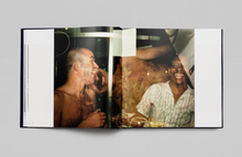 Load image into Gallery viewer, Nan Goldin: Diving for Pearls