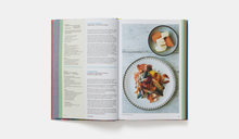 Load image into Gallery viewer, Peru: The Cookbook - Gaston Acurio