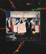 Load image into Gallery viewer, Kerry James Marshall: History of Painting