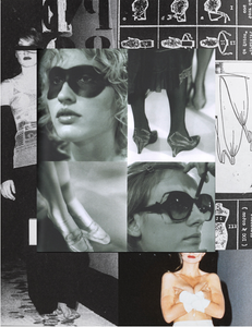 Martin Margiela: The Women's Collection 1989-2009