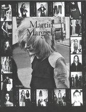 Load image into Gallery viewer, Martin Margiela: The Women's Collection 1989-2009