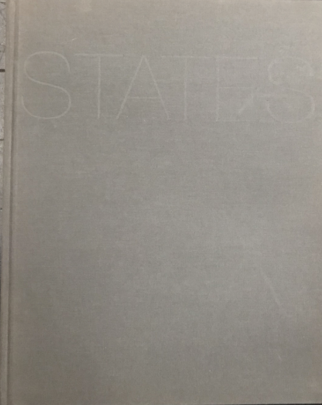 States- Christopher Griffith
