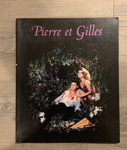Pierre et Gilles: The Look Of Love