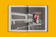 Load image into Gallery viewer, Dapper Dan's Harlem by Ari Marcopoulos