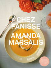 Load image into Gallery viewer, Chez Panisse - Amanda Marsalis