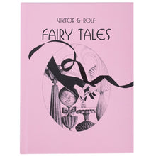 Load image into Gallery viewer, Viktor & Rolf: Fairy Tales