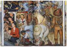 Load image into Gallery viewer, Diego Rivera: The Complete Murals