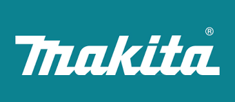 collections/makita.png