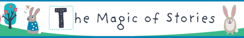 Frugi - the magic of stories