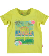name it kurzarm shirt sommer bei heldenkind
