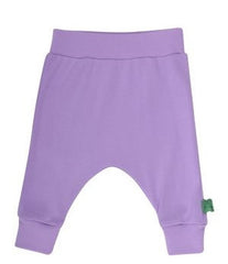 baby-und kinderhose green cotton flieder heldenkind shop