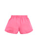 Tom Joules Kiki Skort Bright Pink