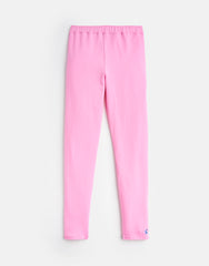Tom Joules - Leggings CARPINK