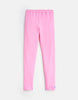 Tom Joules - Leggings in hellem Pink