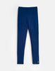 Tom Joules - Leggings Navy