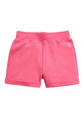 Tom Joules Kittiwake Shorts Bright Pink