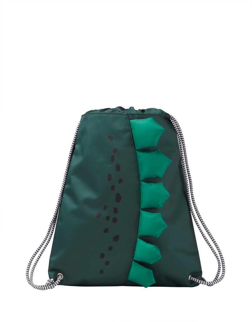 Tom Joules Play Bag Parsley Bags