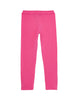 Tom Joule Leggings Pink