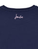 Joules - Bessie Shirt Navy Unicorn