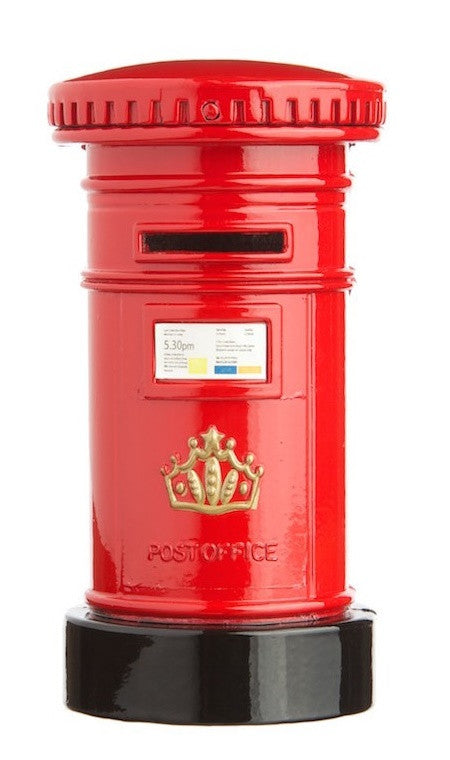 magische post box heldenkind