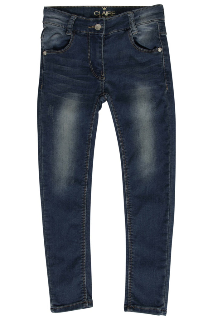 claire denim jeans hose skinny fit bei heldenkind